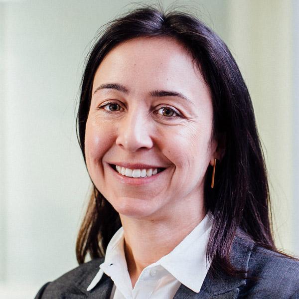 Tatiana Poletto