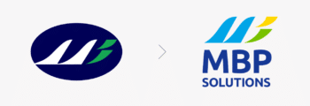 MBP Corporate Branding
