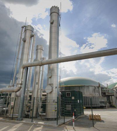 Biogas-2-THUMB
