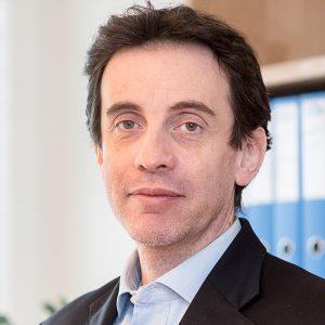 Davide Vallero