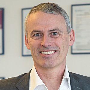 Jens Søgaard Jacobsen