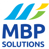 MBP Logo_White - Copy
