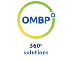 OMBP Logo_White